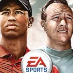 tiger-woods-pga-tour-14-splash