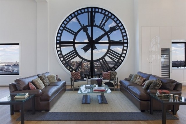 tower-clock-penthouse-01