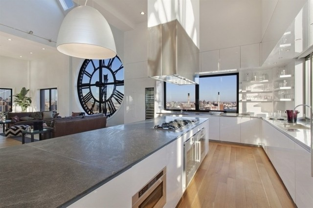 tower-clock-penthouse-05