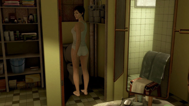 videogames-toilets