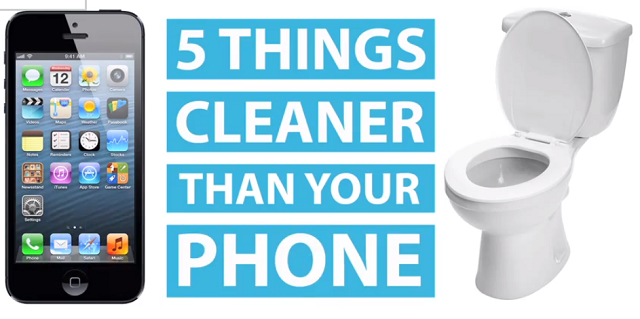 5things-cleaner-than-your-phone