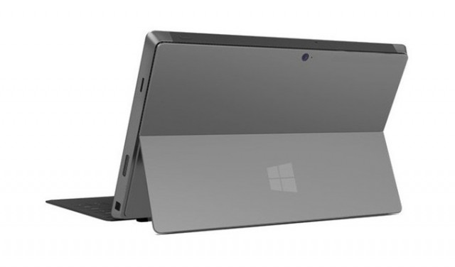 7-inch-surface