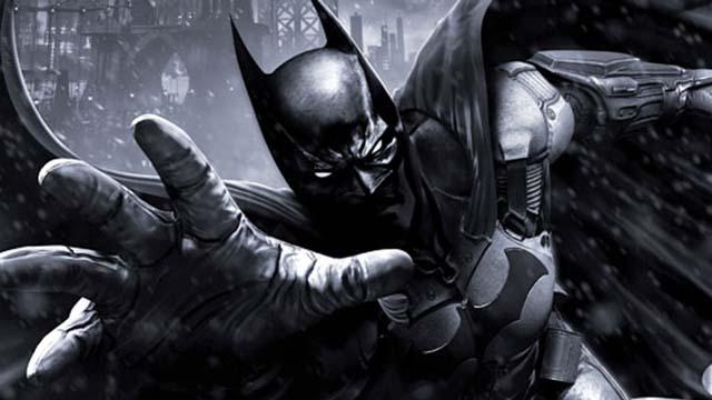 BatmanArkhamOrigins-trailer-official