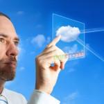 Cloud_Microsoft