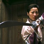 Crouching-Tiger-Hidden-Dragon-still