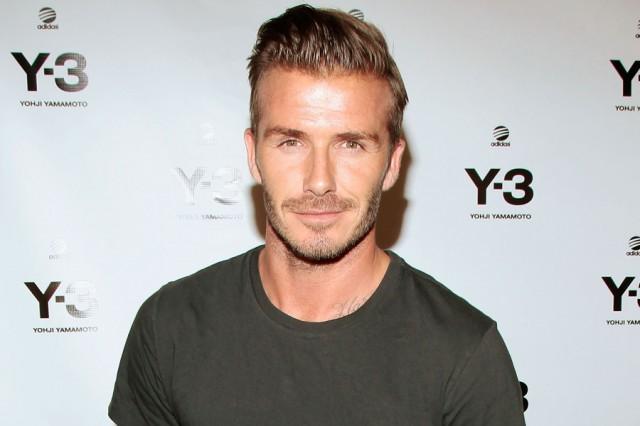 David-Beckham-900-600