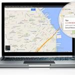 Google Maps NEW 01
