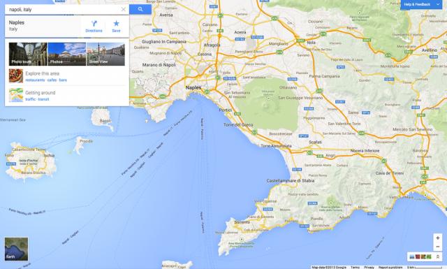 Google Maps NEW 02