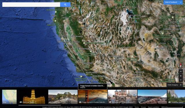 Google Maps NEW 03