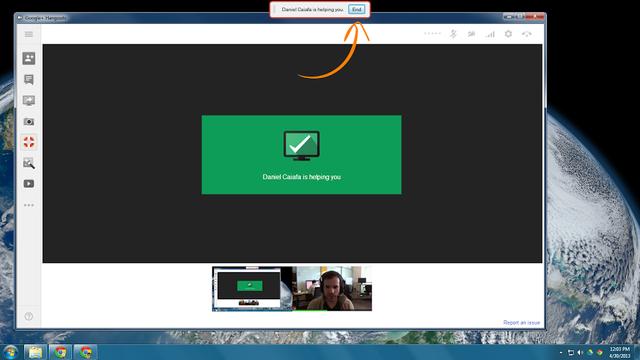 Google__Remote_Desktop_large_verge_medium_landscape