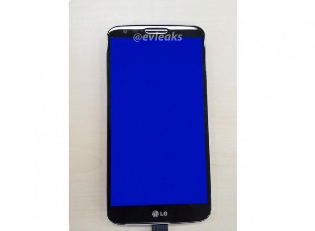 LG_mystery_phone1