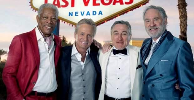 Last_Vegas_2-1