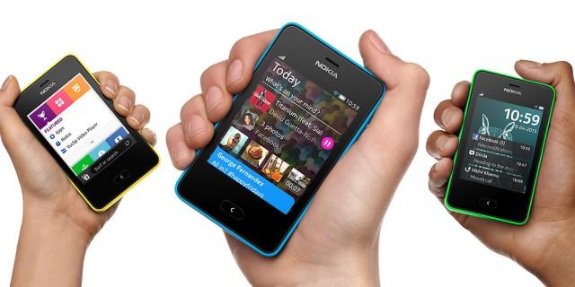 Nokia-Asha-501-life-style