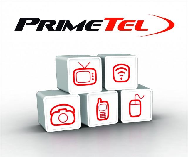 Pack_5_primetel