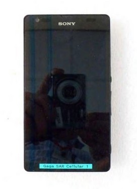Sony-Xperia-UL-1