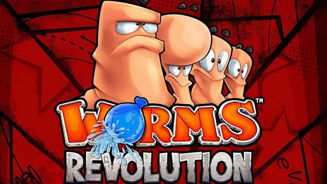 Worms-Revolution-splash