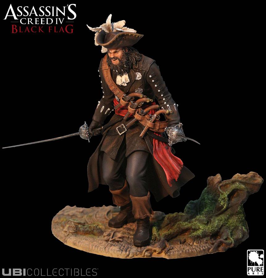 ac4-blackbeard-figurine