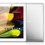 ainol-novo9-spark-quad-core-9-7-inch-retina-screen-ram-2gb