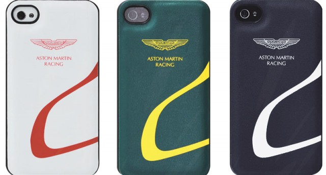 aston-marting-racing-iphone