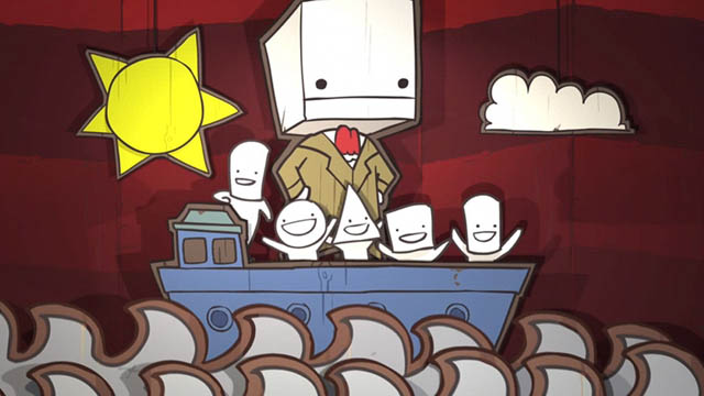 battleblock-theater-splash