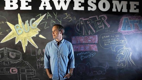 be-awesome-whiteboard