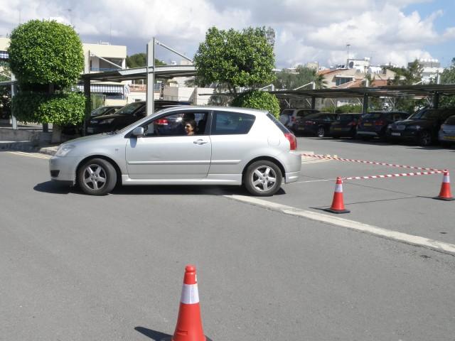 cyta_road safety