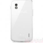google nexus white leaked 03