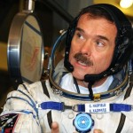 gty_chris_hadfield_mi_130513_wg
