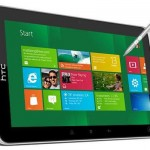 htc_tablet