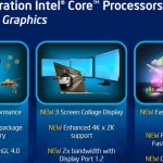 intel-4th-gen-core-graphics-1367448380