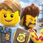 lego-city-undercover-the-chase-begins-splash