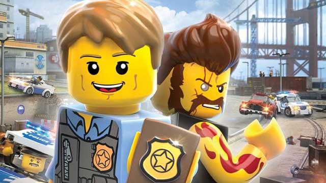 lego-city-undercover-the-chase-begins-splash