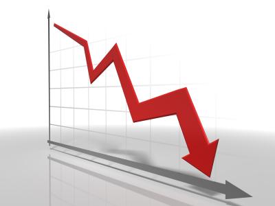 Επιδείνωση παρουσίασε το οικονομικό κλίμα στην Κύπρο τον Φεβρουάριο