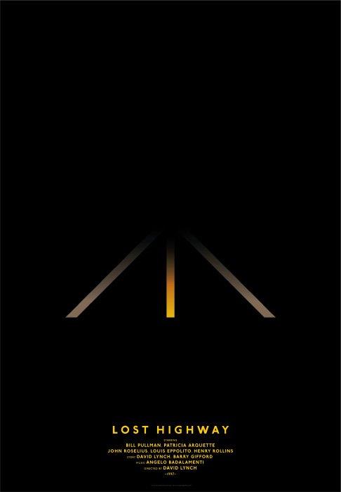 lost-highway