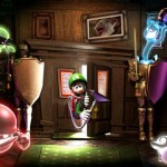 luigi-mansion-2-splash