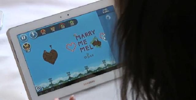 marry-me-mel
