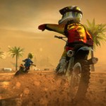 motocross-madness-splash