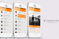 music-ios7-concept-design