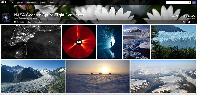 new-flickr