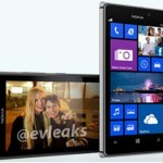 nokia-lumia-925-leak
