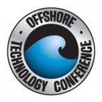 offshore_technology_conference_logo_3458