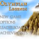 olympian-legends-splash