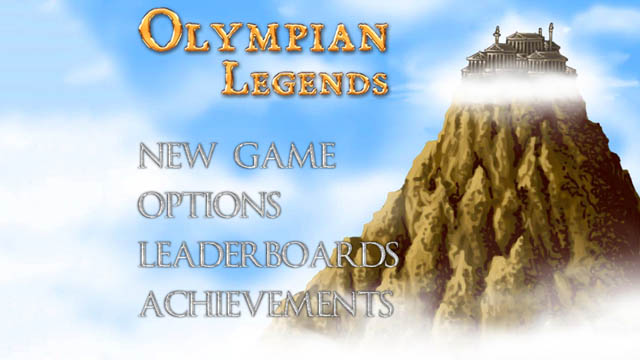 olympian-legends-splash