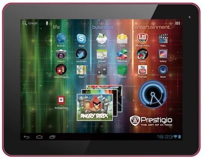 prestigio_multipad_ultra