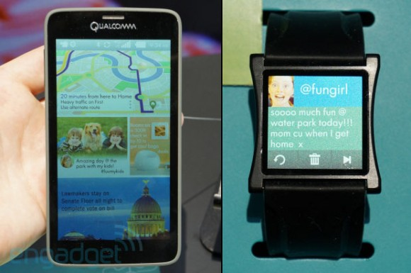 qualcomm_mirasol_577ppi_phone_smartwatch