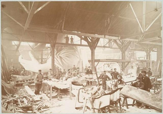 rare-photos-statue-of-liberty-under-construction-1883-1