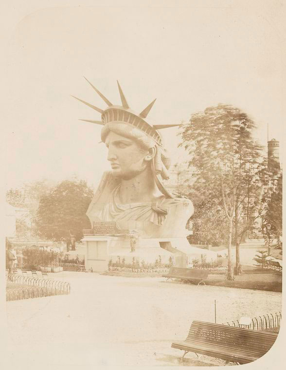 rare-photos-statue-of-liberty-under-construction-1883-11