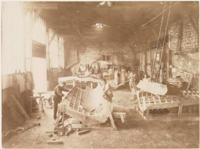 rare-photos-statue-of-liberty-under-construction-1883-2