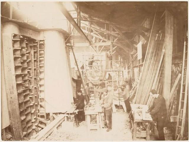 rare-photos-statue-of-liberty-under-construction-1883-4