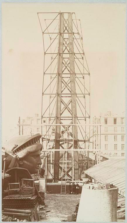 rare-photos-statue-of-liberty-under-construction-1883-8